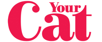 Your Cat Logo